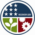 Recovery.gov Seal