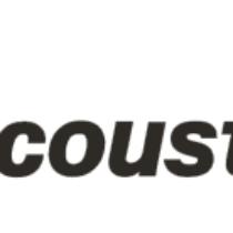 JOB FAIR: CTA Acoustics is hiring on Wednesday, March 22