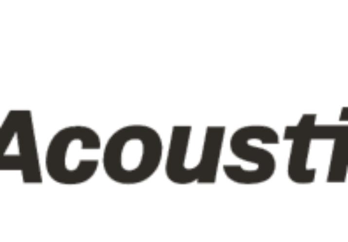 Job Fair – 50 positions at CTA Acoustics